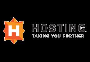H Hosting