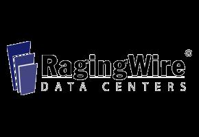Raging Wire
