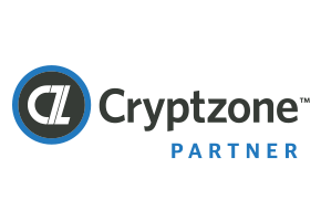 Cryptzone Partner