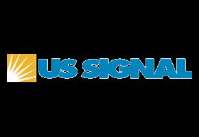 US Signal