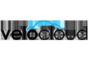 VeloCloud